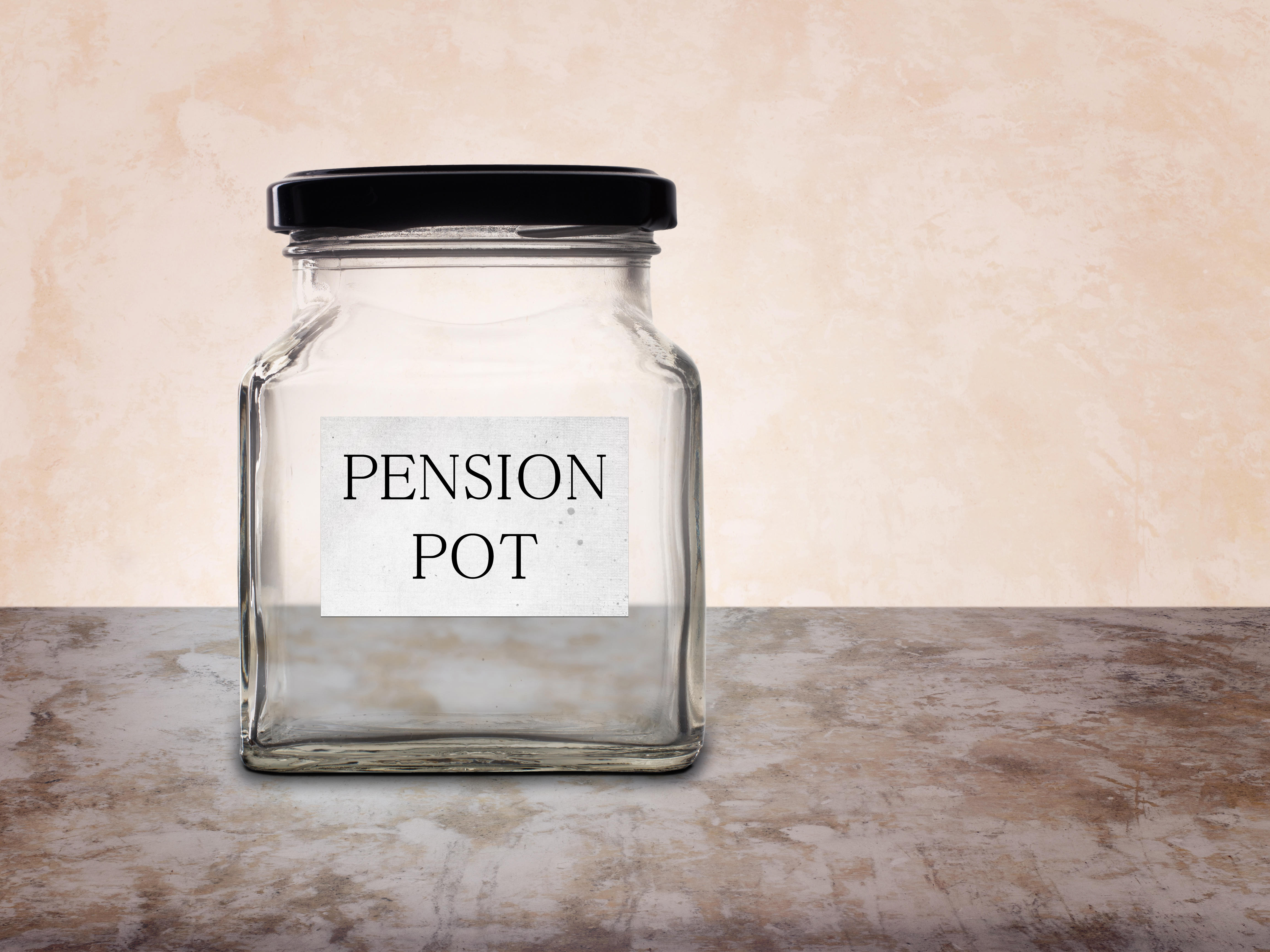 A pension fee shake-up is set to make it cheaper for hundreds of thousands of savers to access cash in auto-enrolment pots