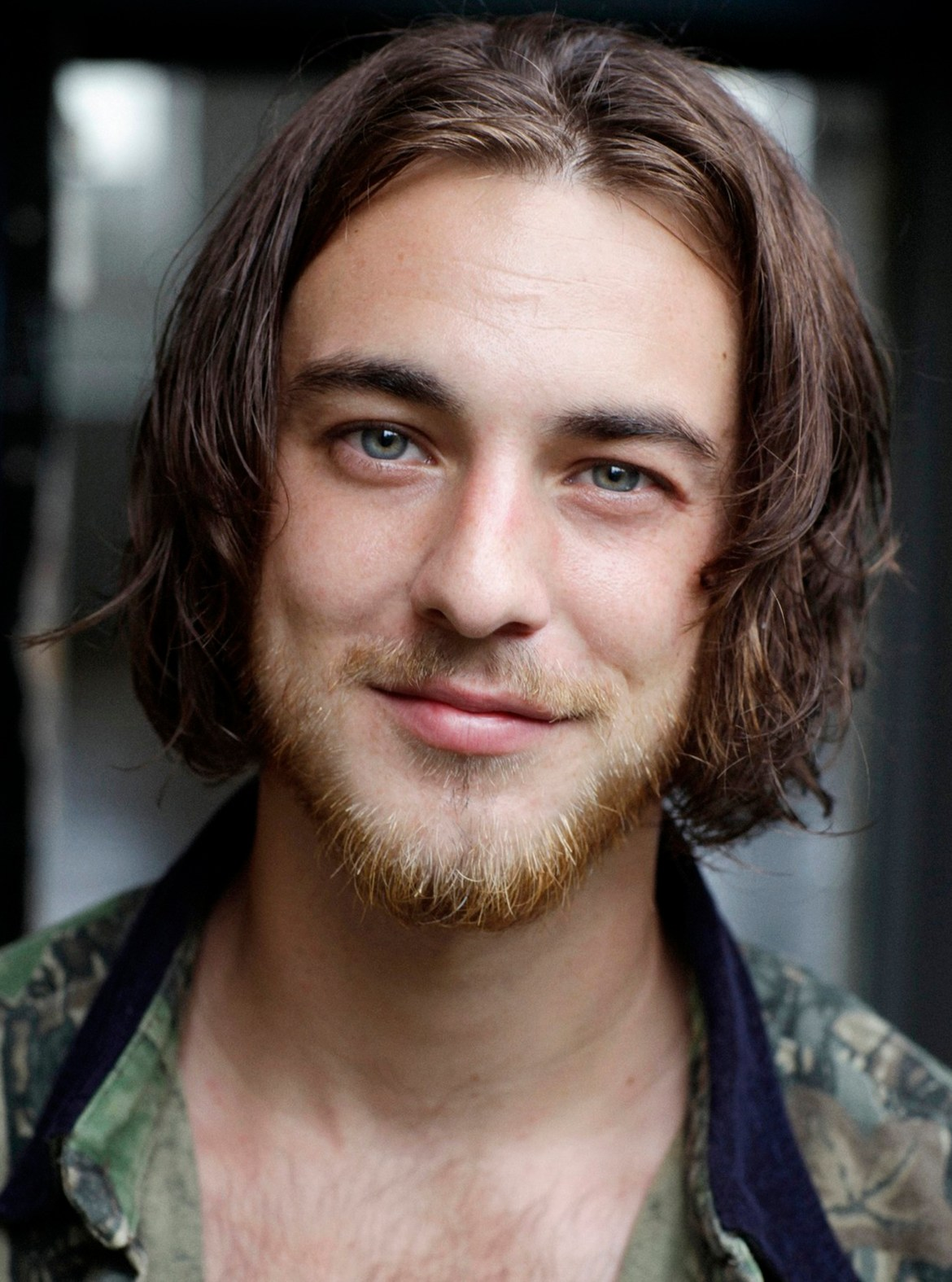 Actor Luke Westlake, 26, took his own life while out of work during the first coronavirus lockdown
