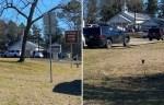 lv comp texas church shooting