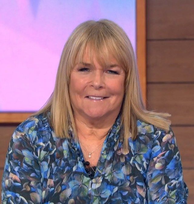 Linda Robson 'doesn't believe she will ever speak to Pauline again'