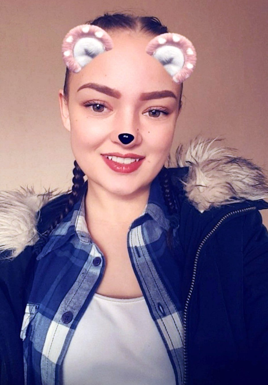 Tributes have been paid to 'kind and caring' Keira