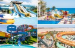 COMP CFP WATERPARK