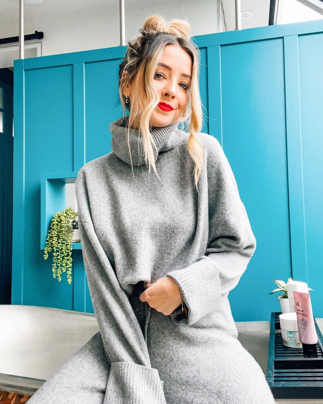 The likes of Zoe Sugg, aka Zoella, have raked in millions as influencers