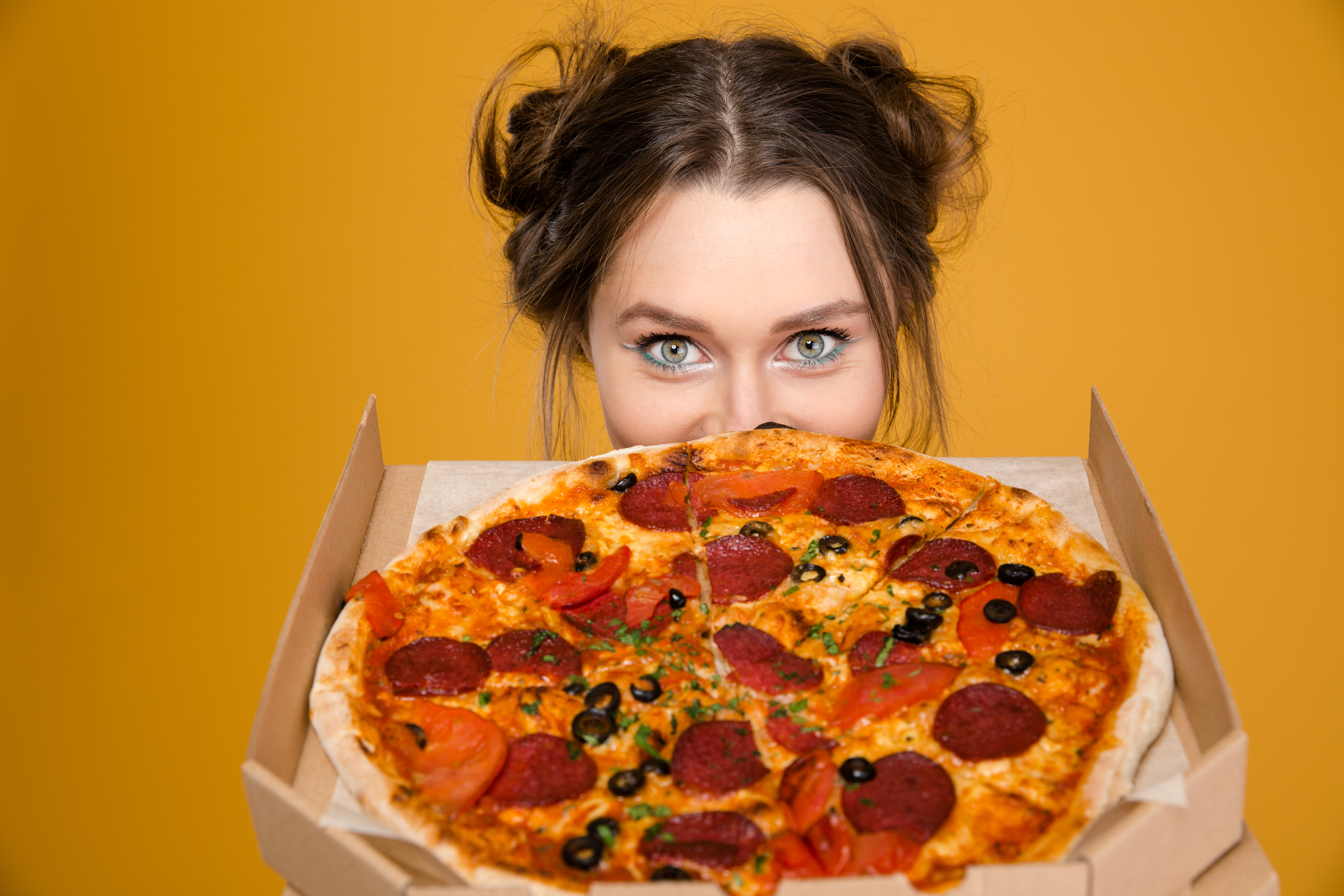 It's National Pizza Day so here are our top tips...