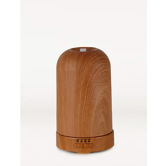 Swap it for the George at Asda mist diffuser for only £18