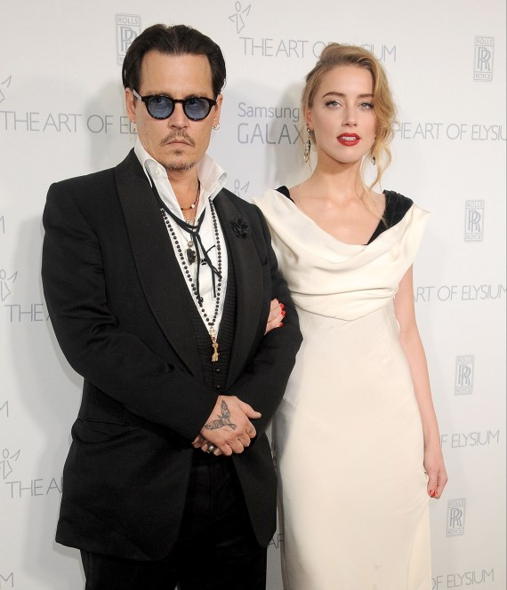 Johnny Depp's acting career is in tatters after his last-ditch bid to clear his name was shattered