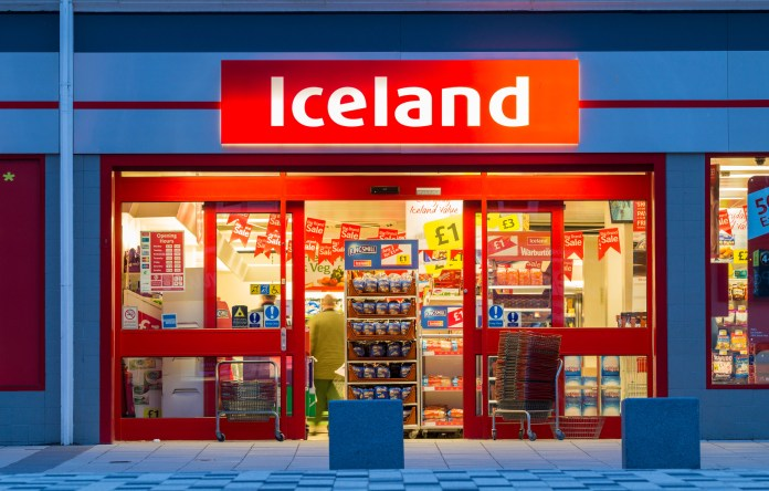 Iceland will be shut on Easter Sunday but the rest of the weekend is open like normal