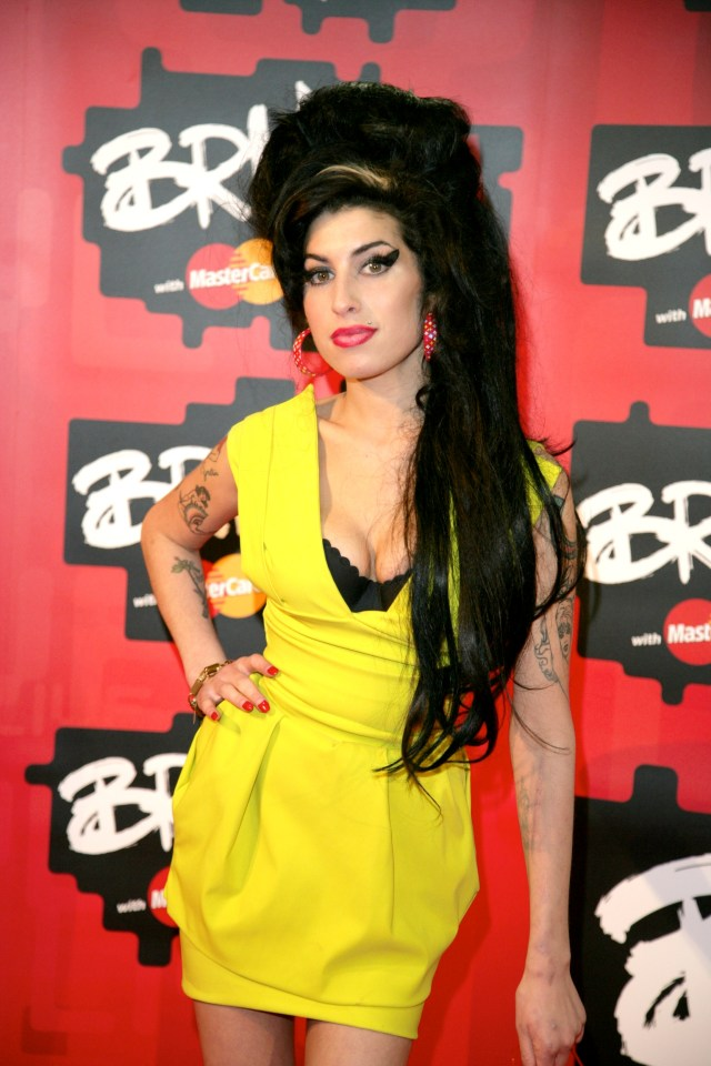 The BBC will mark ten years since the death of Amy Winehouse with a documentary uncovering 'the real Amy'