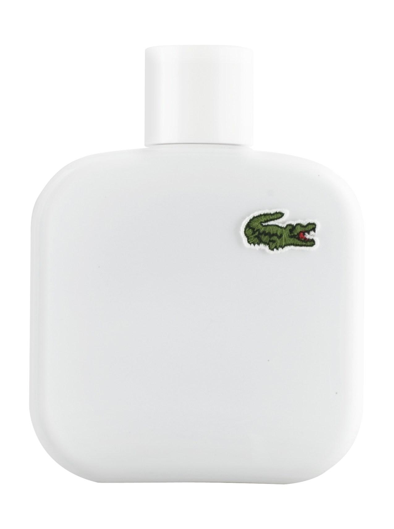 Eau De Lacoste Blanc is just £28.99 for members of The Perfume Shop Rewards Club