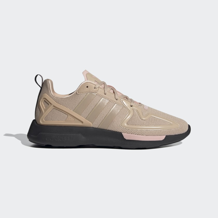 Flux trainers are only £47.97 with the discount
