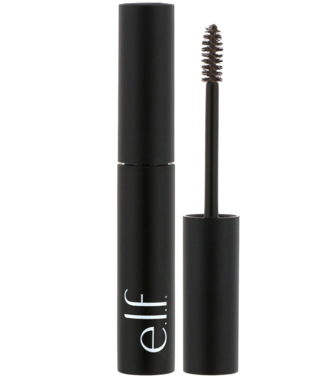 e.l.f's Wow Brow is only £4.50 at Superdrug