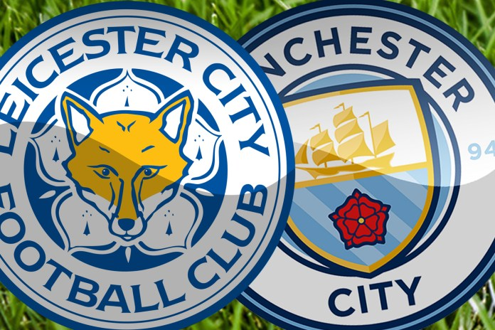 888 Sport special offer: Get Leicester at 40/1 or Manchester City at 7/1