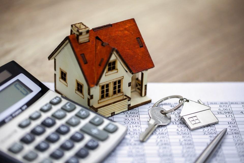 Major lenders are shunning 95% deposit loans on new-build properties