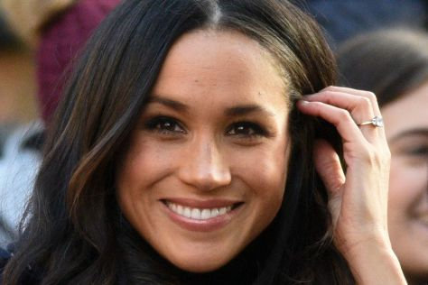 """Royal courtiers fear Meghan Markle """"could be booed"""" by the public if she returns to the UK following a backlash to her bombshell Oprah interview, it is claimed"""
