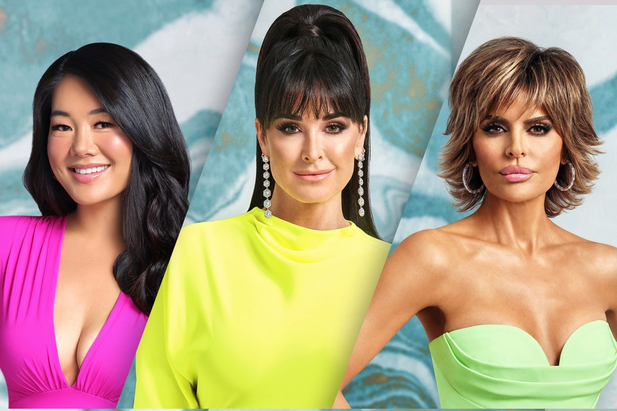 Who is the richest Housewife on RHOBH?