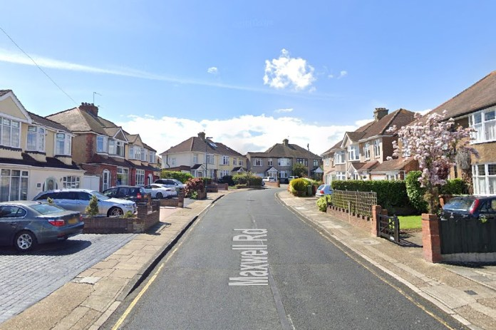A man has been charged after the kidnap and sexual assault of a girl in Welling