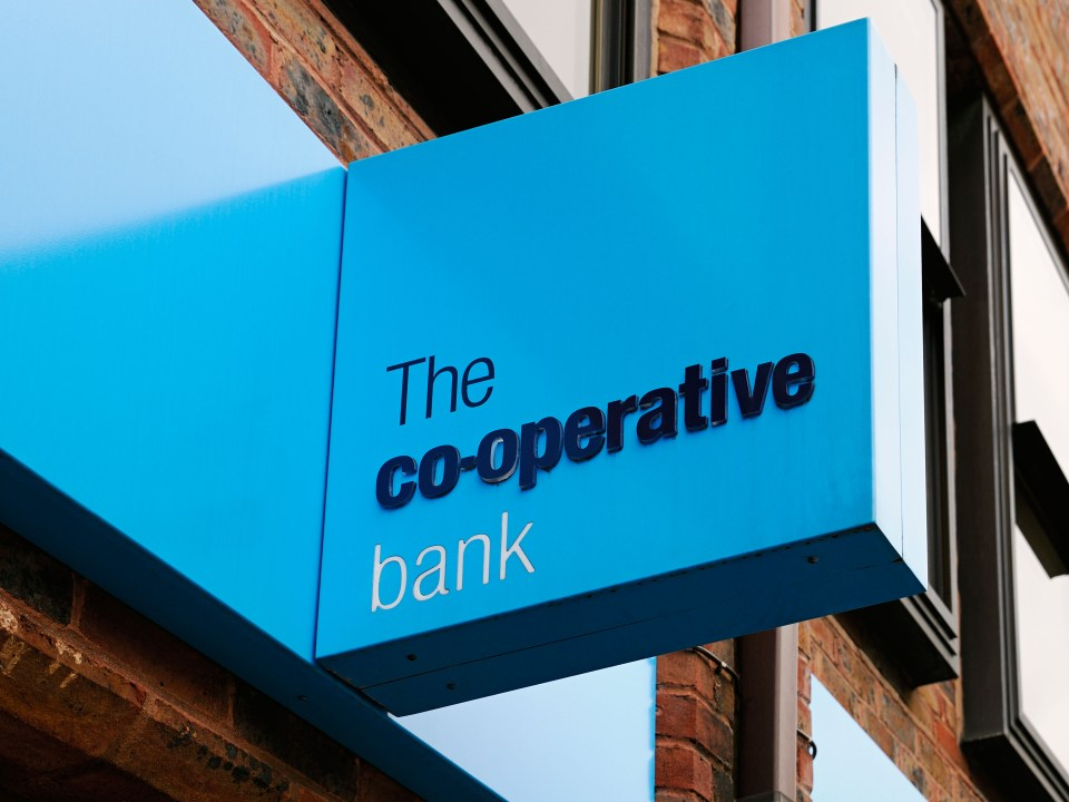 The Co-operative Bank's Everyday Extra and Nationwide's FlexPlus came out on top as they both performed strongly across the board