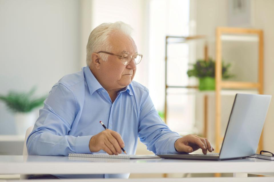 We explain how to track down lost pension and insurance cash
