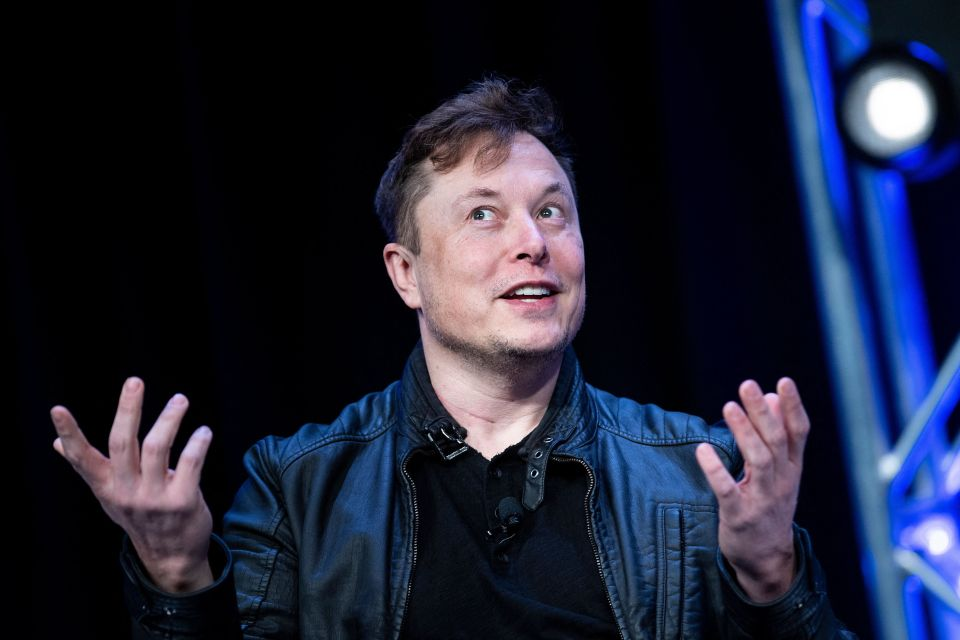 Elon Musk-backed firm Neuralink is created flexible 'threads' that can be implanted into a brainand could one day allow you to control your smartphone, but is feared the device could end up controlling you