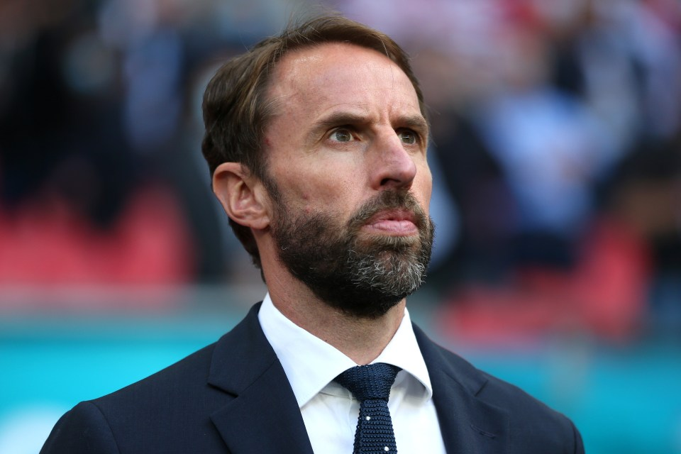 If Southgate trust Foden agianst Germany, he could reap the rewards