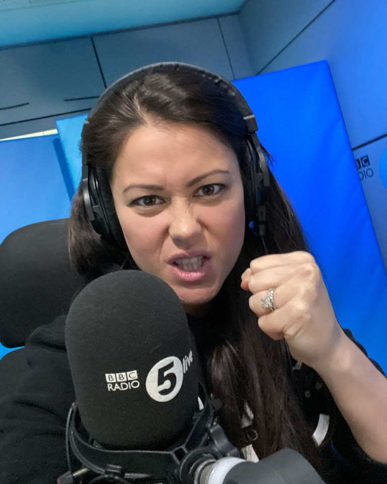 In 2019, Quek became a regular on BBC's flagship football phone-in programme606