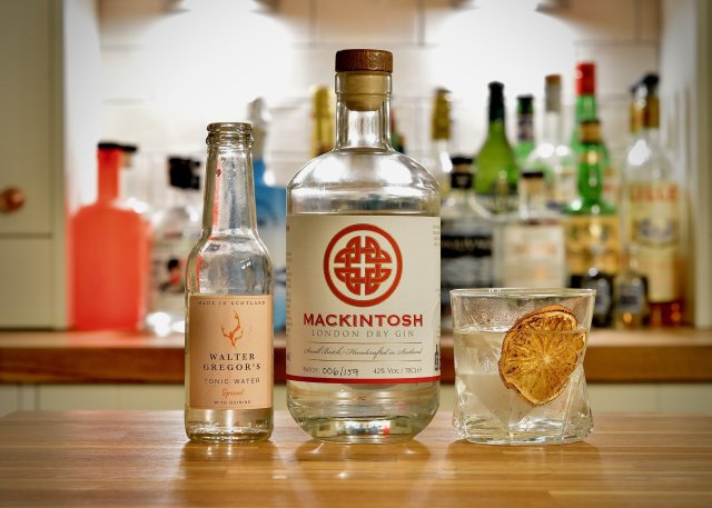 best-gin-subscriptions