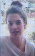 Monika Molnar was last seen in Manchester on August 10