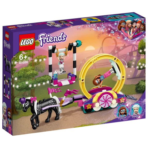 Grab a £4 discount on this Lego set