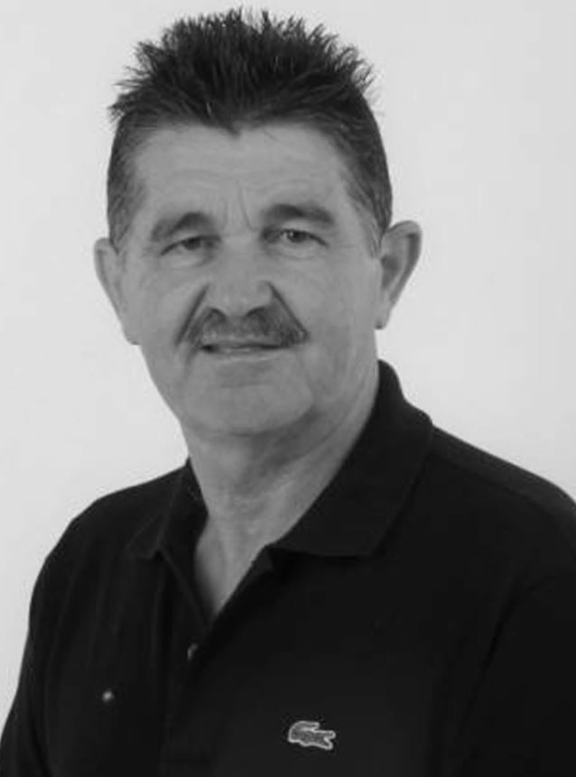 65-year-old builder Ikovos Tsagarakis was named as the first death