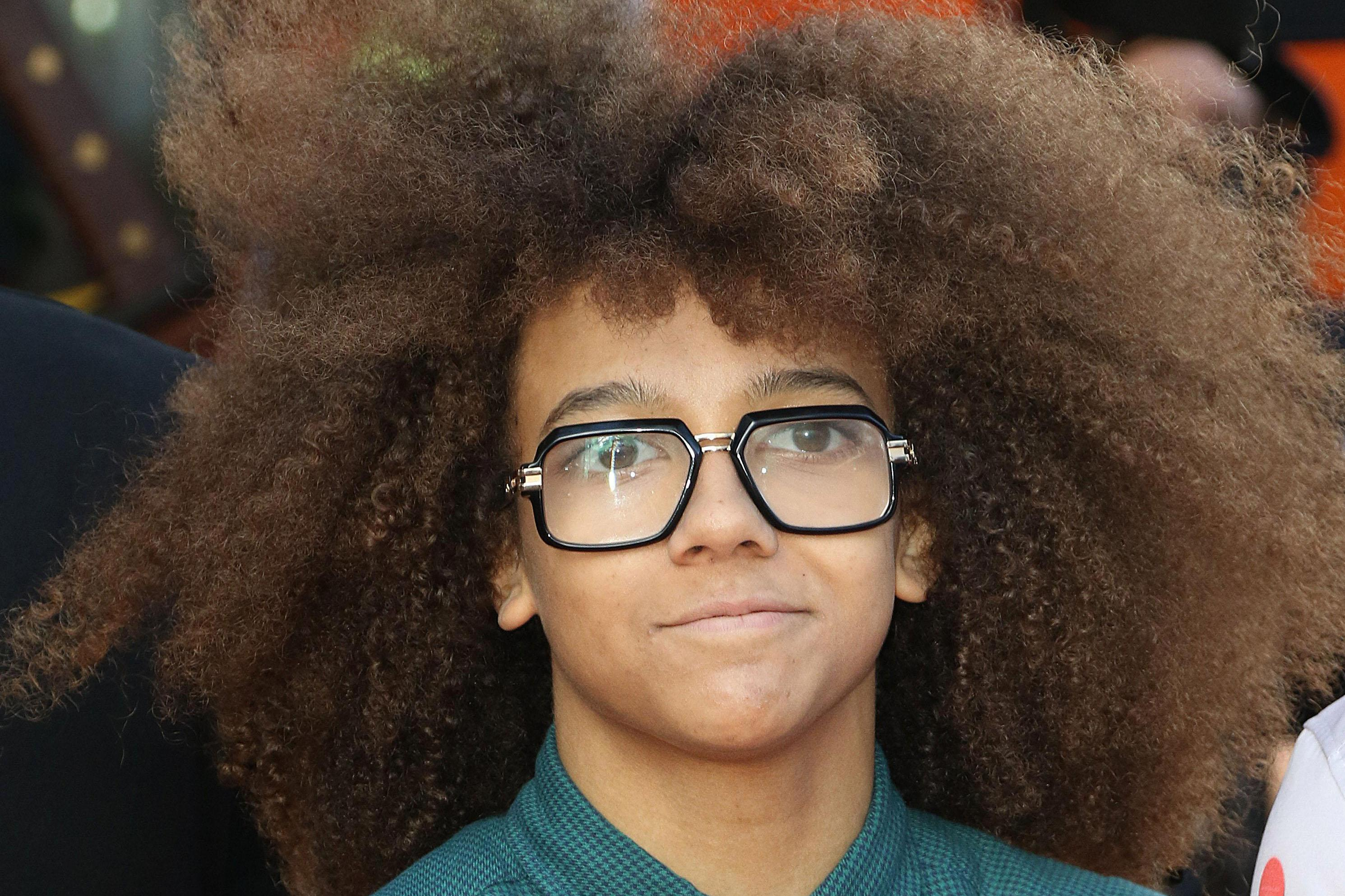 Who Is Perri Kiely Diversity Dancer Who Won Celebrity