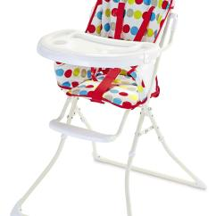 Toddler High Chair Booster Seat Swivel Chairs Usa Aldi Set To Stock Wide Range Of And Baby Essentials - With Prices Starting Off At Just €2.99