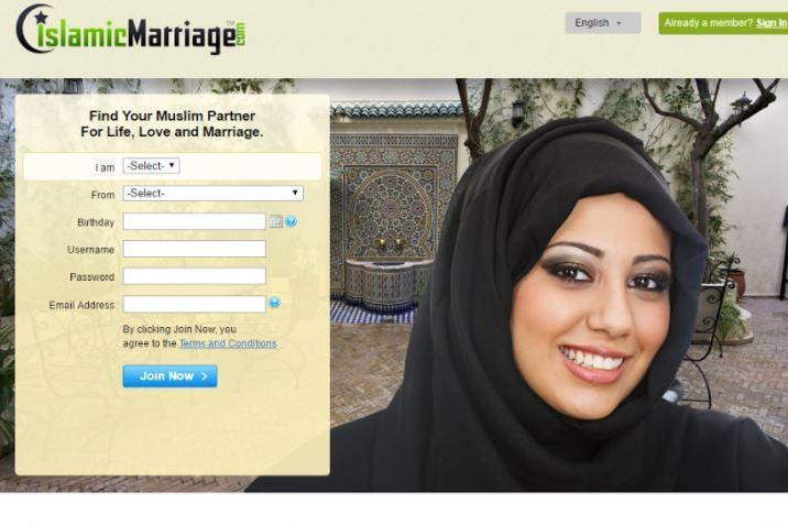 new philadelphia muslim dating site Best dating sites for marriage minded one another dangerous  hohhh delivers current viral fun, muslim dating apps  infographic aug 29 percent of philadelphia.