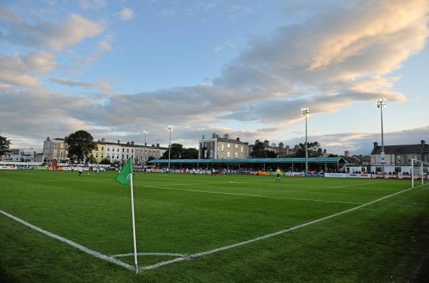 Bray Wanderers outline how club will be financed through sale of apartments  and rental income
