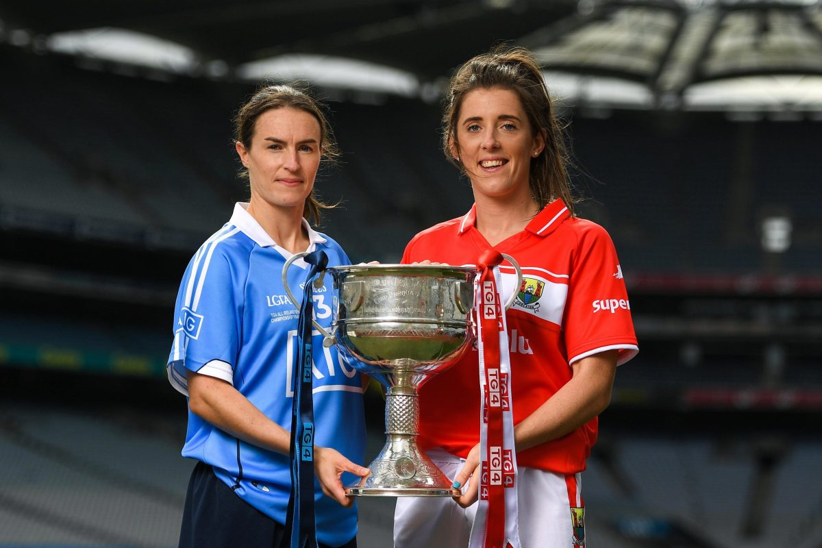 Cork intermediate football championship betting tips big bash league betting tips