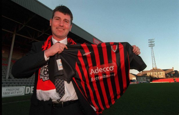 Stephen Kenny's route to Republic of Ireland job: Dubliner's domestic  record and passion for Irish football lands him the role