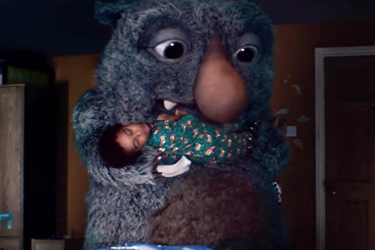 When is the John Lewis Christmas advert 2018 release date and is ...