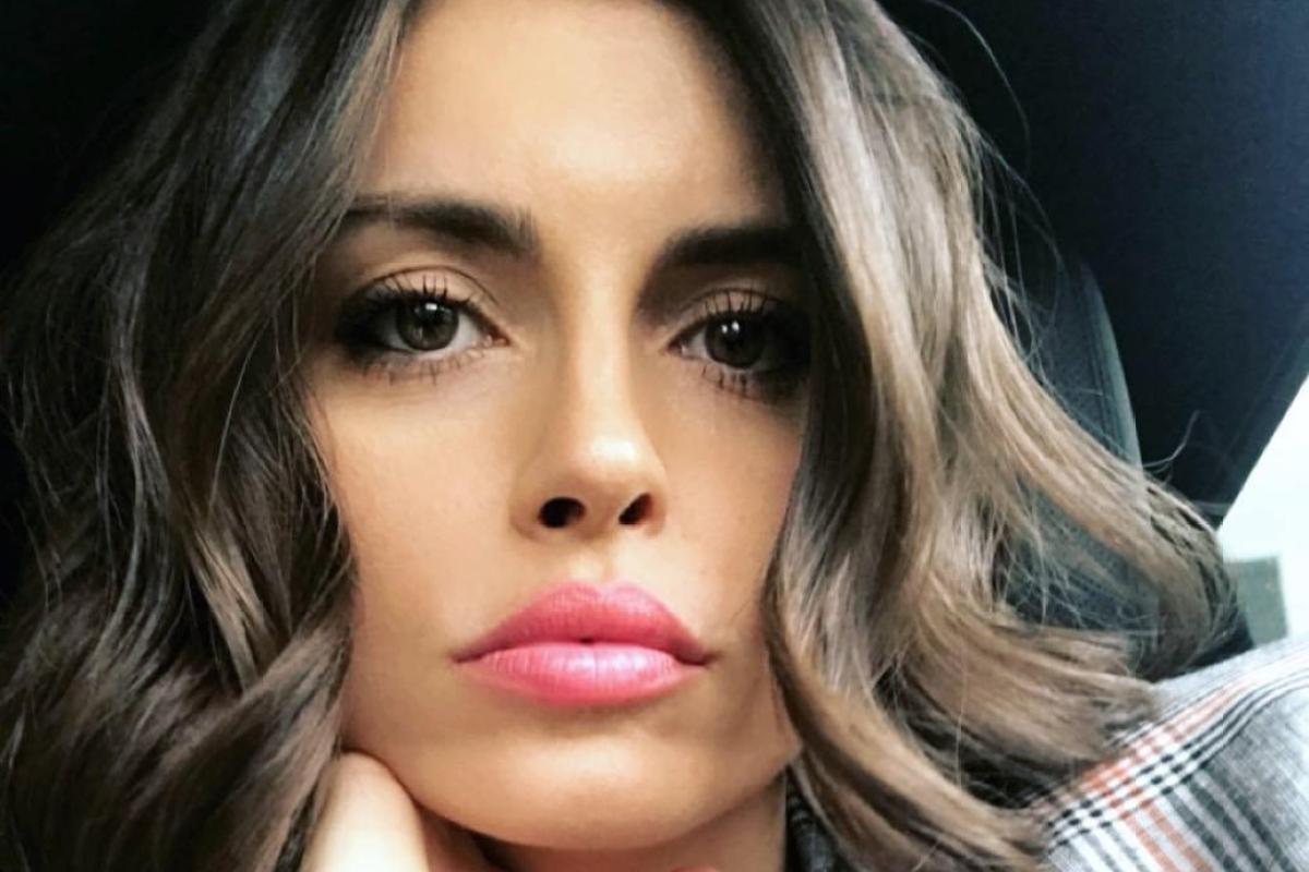 Amra Silajdzic - Bosnian Model & Actress   Amazing women