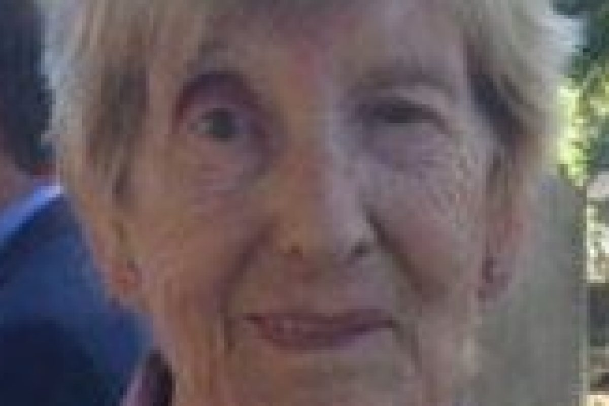 Dublin Woman 81 Reveals Delight At Finding Biological Mother After 61 Year Search