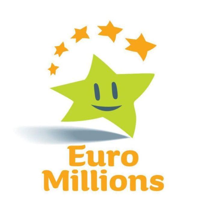 euromillionen freitag