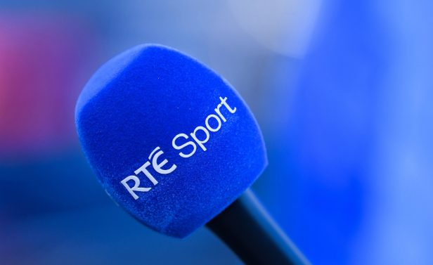 Coronavirus in Ireland – RTE to show 'golden sporting moments' from  Olympics, World Cup and All Ireland finals
