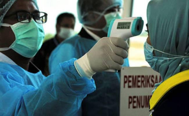 Johor Health Dept Denies Ordering Closure Of Chinese School