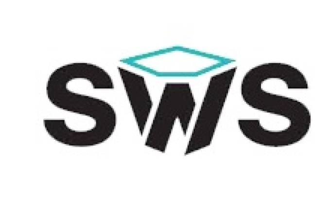 SWS Capital plans rights issue, private placement