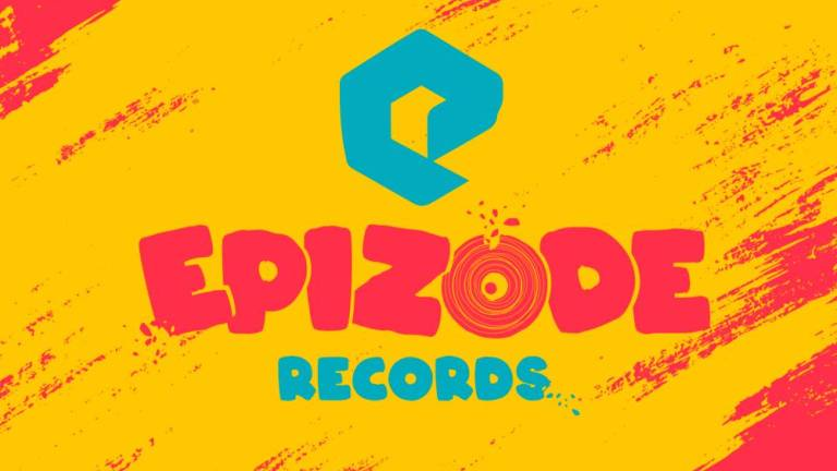 Epizode Festival launches Epizode Records and invites artists to send demos
