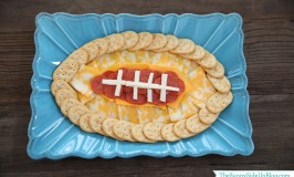 football-cheese-and-cracker-platter