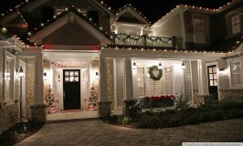 red-and-white-christmas-lights-on-craftsman-house