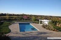 Backyard progress - The Sunny Side Up Blog