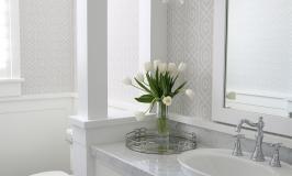 powder-bathroom-with-wallpaper
