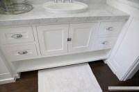 Restoration Hardware Kitchen Cabinet Pulls ...