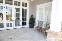 Backyard pics - The Sunny Side Up Blog