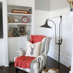 Hang Around Chair Pottery Barn Eames Aluminum Group Executive Favorite Fall Traditions The Sunny Side Up Blog